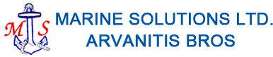 MARINE SOLUTIONS LTD