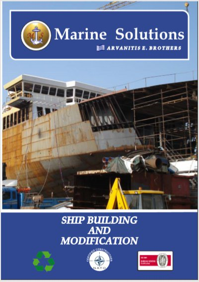 Adv_Ship_Building_and_Modification